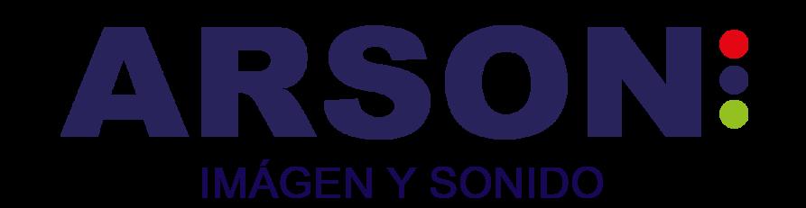 arson-castro-sony-center-1559132192