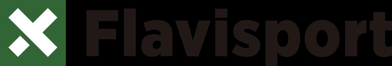 cropped-FLAVISPORT