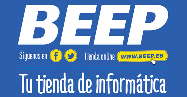 social-beep